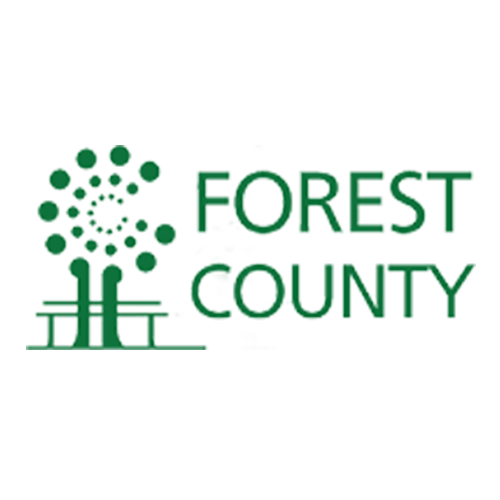 Forest-County