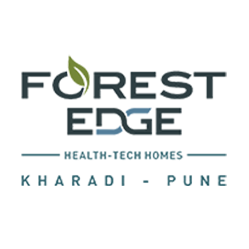 Forest-Edge