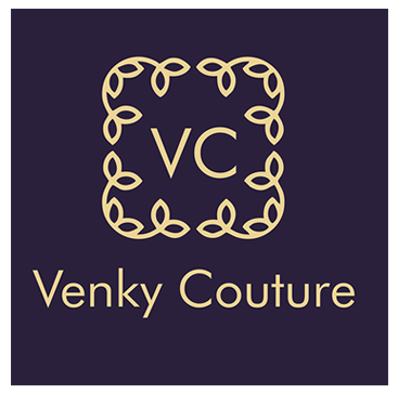 Venky couture